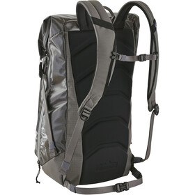 Patagonia Black Hole Backpack 32l Hex Grey